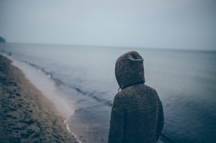 alone blog 2